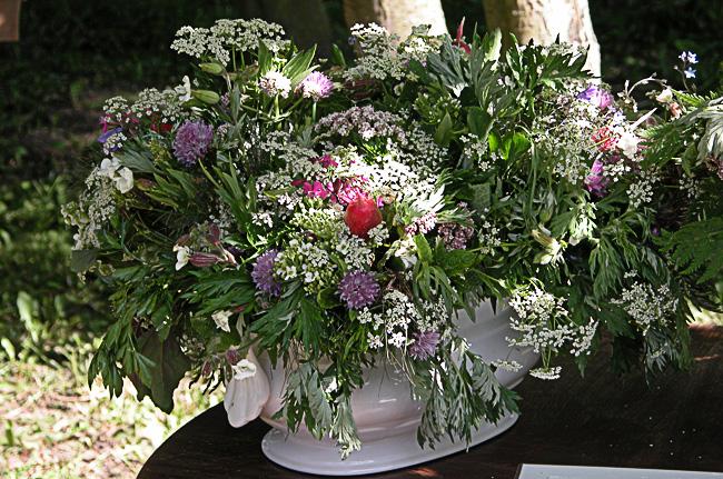 Blumen der leidenschaft 2005 jesus franco - 1 part 10